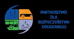 Partnerstwo dla Bezpieczeństwa Drogowego