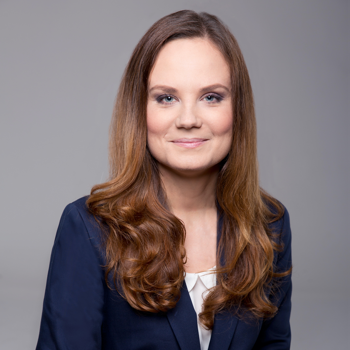 Dorota Olszewska