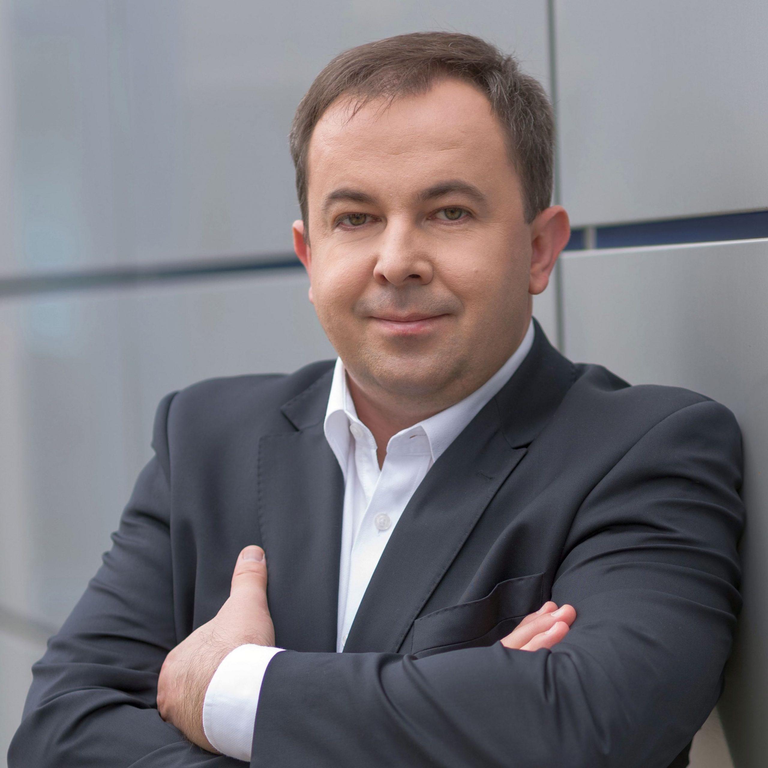 Marcin Ślęzak