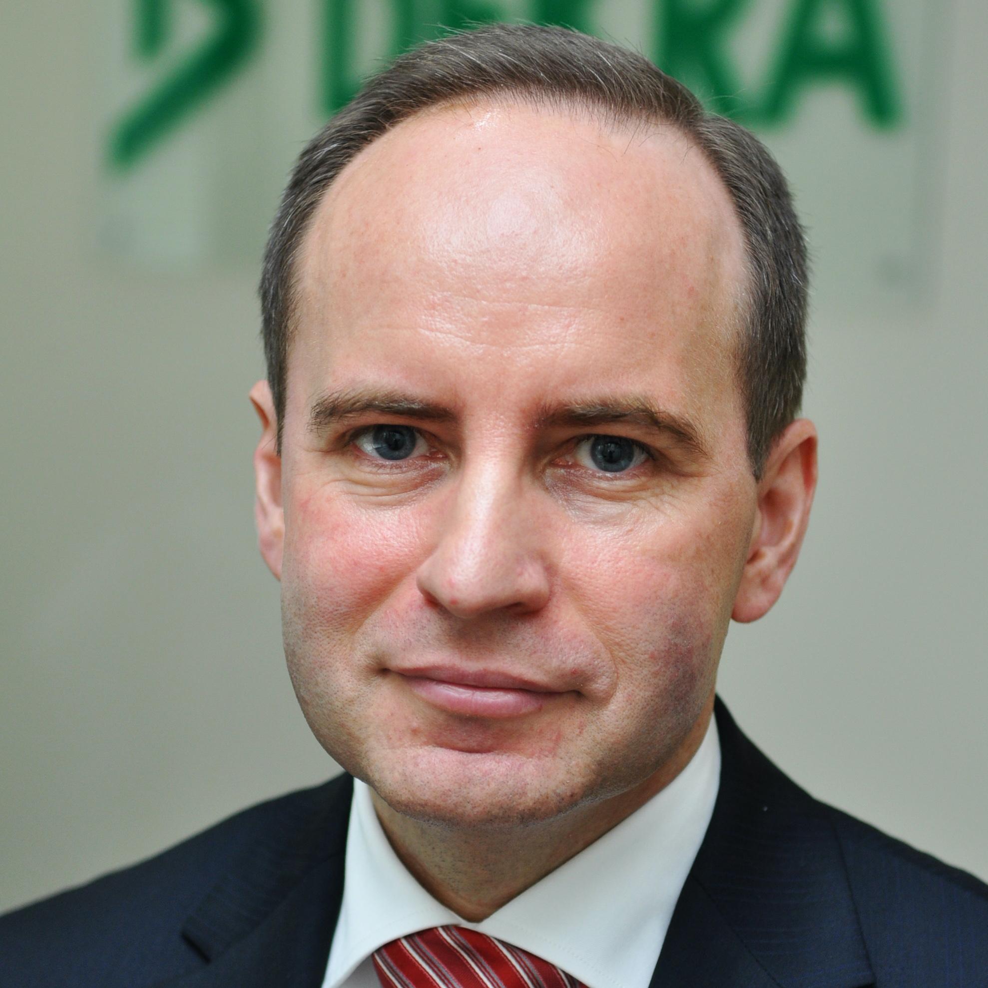 Mariusz Mankiewicz